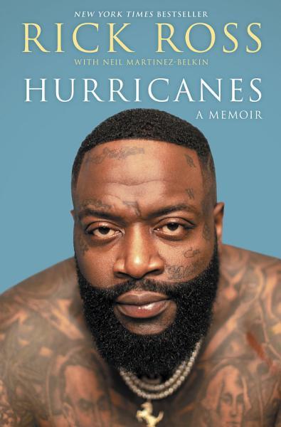 Download Hurricanes Book