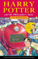 Harry Potter and the Philosopher s Stone PDF