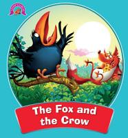 The Fox And The Crow   Aesop s Fables PDF