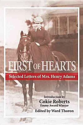 First of Hearts PDF