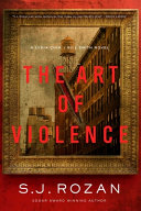 Download The Art of Violence Book