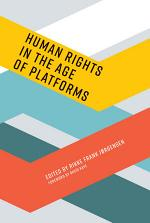 Human Rights in the Age of Platforms