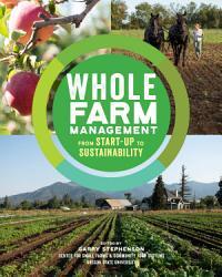 Whole Farm Management PDF