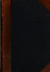 Dawitʻ Bēk: patmakan vēp, 1722-1728