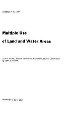 ORRRC Study Report PDF