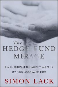 The Hedge Fund Mirage PDF