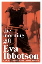 The Morning Gift PDF