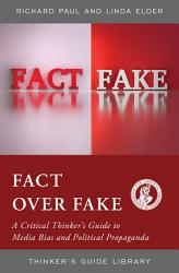 Fact Over Fake Book PDF