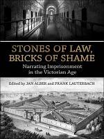 Stones of Law  Bricks of Shame PDF