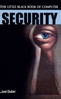 The Little Black Book of Computer Security PDF