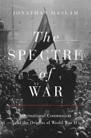 The Spectre of War PDF