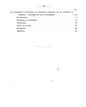 Anleitung zur griechischen Palaeographie, etc