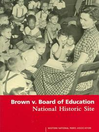 Brown V  Board of Education National Historic Site PDF