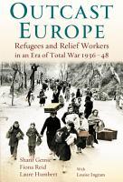Outcast Europe PDF