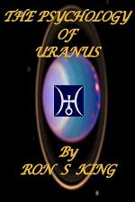The Psychology of Uranus