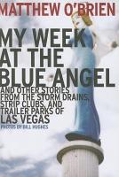 My Week at the Blue Angel PDF