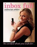 Download Inbox Full Book