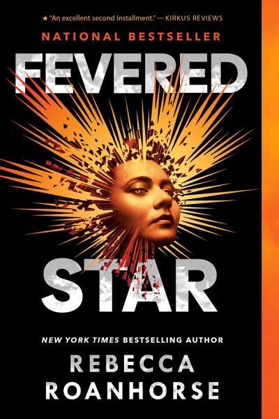 Download Fevered Star Book
