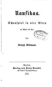 Deutsche Schauspiele: Band 19