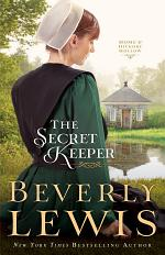 The Secret Keeper (Home to Hickory Hollow Book #4)