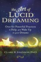 The Art of Lucid Dreaming PDF
