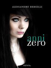 Anni zero