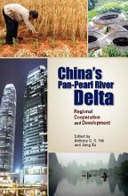 China s Pan Pearl River Delta PDF