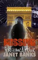 Missing Presumed Alive Book