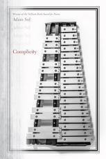 Complicity PDF