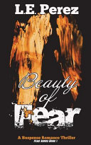 Download Beauty of Fear Book