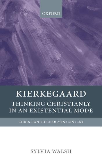 Kierkegaard PDF