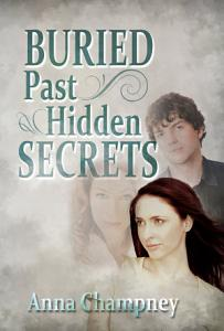 Buried Past, Hidden Secrets