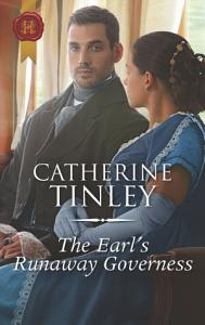 The Earl s Runaway Governess Book
