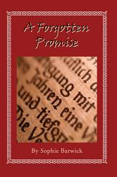 A Forgotten Promise Book PDF