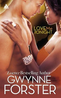 Love Me Tonight PDF