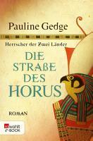 Die Stra  e des Horus PDF