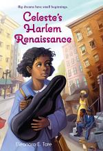 Celeste's Harlem Renaissance