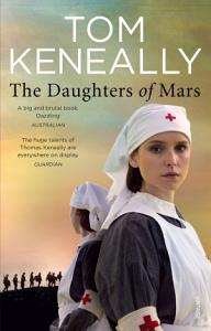 The Daughters Of Mars Book