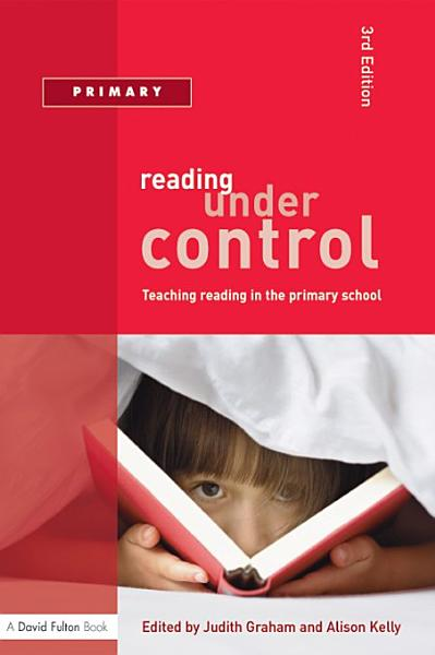 Reading Under Control