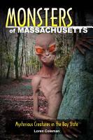Monsters of Massachusetts PDF