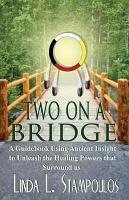 Two on a Bridge PDF