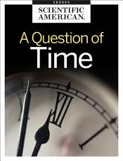 A Question of Time PDF