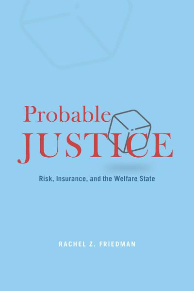 Probable Justice