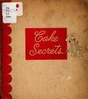 Cake Secrets