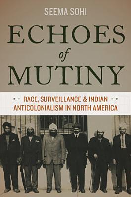 Echoes of Mutiny PDF