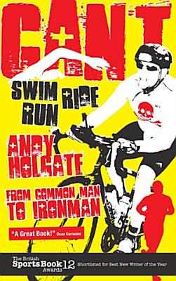 Can t Swim  Can t Ride  Can t Run