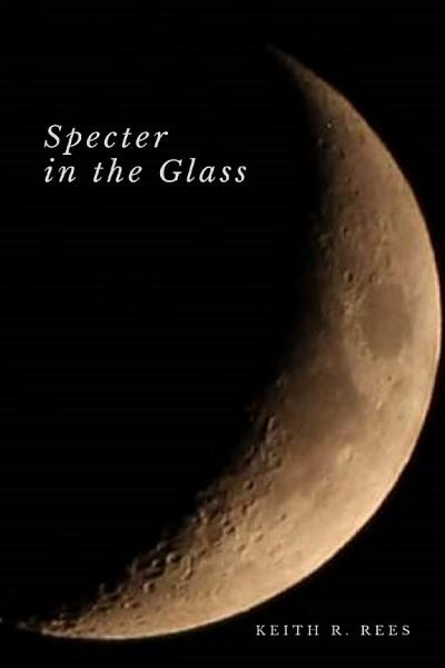 Download Specter in the Glass Book