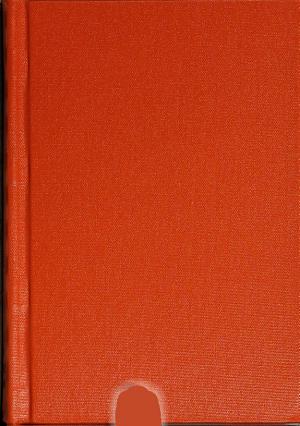 WTIU  PDF
