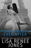 Dirty Rich Cinderella Story  Ever After PDF