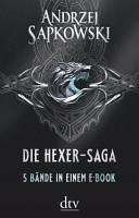 Die Hexer Saga PDF
